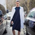 Leona-Binx-Walton-by-STYLEDUMONDE-Street-Style-Fashion-Blog_MG_3040