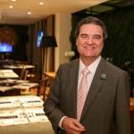 Luciano Cardoso