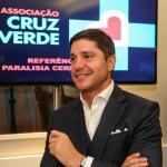Sergio Waib