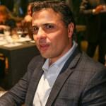 Fabio Fronterotta