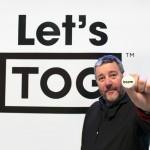 TOG – A nova linha de Philippe Starck