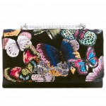 camubutterfly-by-valentino-8-640x426