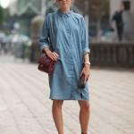 copenhagen-diego-zuko-denim-dress