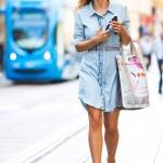 denim-dress-attractive-womens-wear-1
