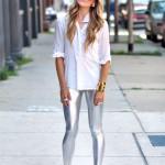 elle-pitchfork-2012-street-style-silver-lame-leggings-large_new