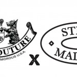 Juicy Couture x Steve Madden