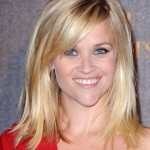 medium-length-hairstyle-reese-witherspoon