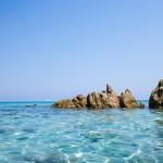 Isola di Mal di Ventre debutesq (3)