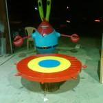 Real-Life-Krusty-Krab-Ramallah-West-Bank-of-Palestine-SpongeBob-SquarePants-Salta-Burgers-SBSP-Nickelodeon-Nick_5