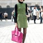 Street-Style-London-Fashion-Week-Spring-2013-24976686