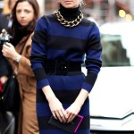 hbz-street-style-couture-2012-4-012612-xln