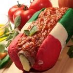 hot dog (3)