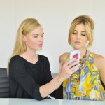 Style Thief – app de Kate Bosworth