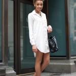 london-hm-dress-suzanne-middemass
