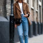 london-suzanne-middlemass-vintage-jeans-jacket-bag-american-app-t-shirt-converse