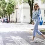 thecablook-darya-kamalova-fashion-blog-street-style-different501-polka-dot-boyfriend-jeans-mikkey-mouse-denim-shirt-asos-blue-bag-zara-white-leather-wedges-blonde-girl-long-hair-outfit-trend-giant-vintage-sunglasses-29