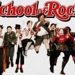Escola do Rock vai virar série