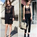 outwear-lingerie-streetstyle2