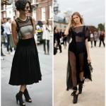 outwear-lingerie-streetstyle3