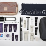 what-do-you-get-in-a-british-airways-amenity-kit-02
