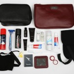what-do-you-get-in-a-qantas-amenity-kit-03