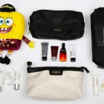 what-do-you-get-in-a-qatar-airways-amenity-kit-01