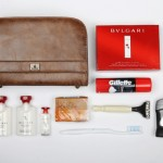 what-do-you-get-in-an-emirates-first-class-amenity-01
