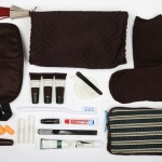 what-do-you-get-in-etihad-s-amenity-kits-01