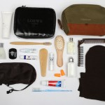 what-do-you-get-in-garuda-indonesia-amenity-kits-01