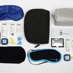 what-do-you-get-in-icelandair-s-amenity-kits-03