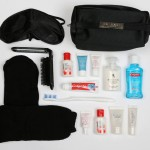 what-do-you-get-in-malaysia-airlines-amenity-kits-01