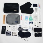 what-do-you-get-in-the-united-airlines-amenity-kit-01