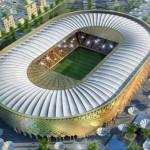 Comitê Executivo da Fifa acredita que Copa de 2022 não será no Catar