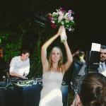 Casamento Gabriela Ionescu e Omar Pucci