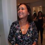 Maria Lidi