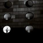 Unique_09_04_2014115373 parede e outras janelas_s