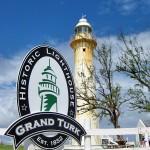 2. Passeios - Grand Turk Lighthouse