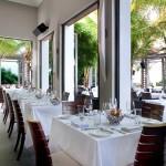 3. Restaurantes - Stelle