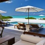 4. Hotéis - Parrot Cay (2)