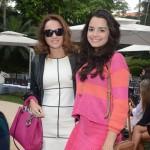 Claudia e Barbara Scarton