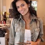 Elisa Lima