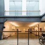 """Novo espaço cultural """"di Pace Arte & Design"""" comandado por Maria di Pace"""
