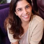 Lila Coelho