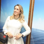 Nicole Salvia de La Garza