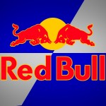 Red Bull vai pagar 13 milhões de dólares por propaganda enganosa