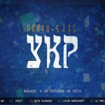 Casa Fares comemora Yom Kipur