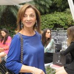 Tania Razzo