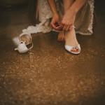 alto-weddding-photographer-13-600x399