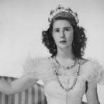 Duquesa de Alba (13)