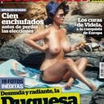 Duquesa de Alba (4)
